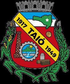 MUNICÍPIO DE TAIÓ